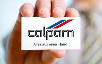 Calpam_Broschuere_engl.indd