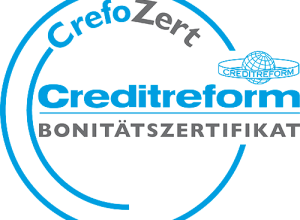 crefozert-300x250