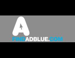 part_adblue