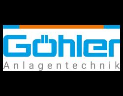 part_goehler