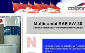 post_af_schmiermittel_multicombi_saew