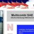 post_af_schmiermittel_multicombi_saew