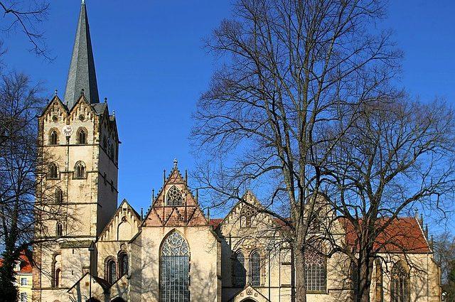 herdorf_kirche