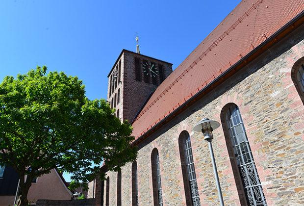 kirche_kleinostheim