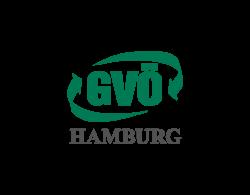 part_gvoehamburg
