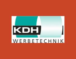part_kdh