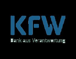 part_kfwbank
