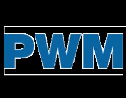 part_pwm