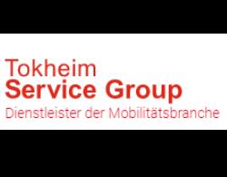 part_tokheim