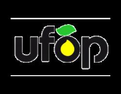part_ufop