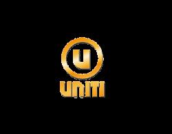 part_uniti