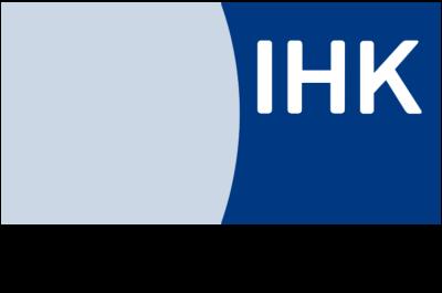 ihk_zertifikate