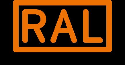 ral_inv_zuschuss