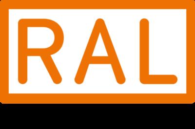 ral_zertifikat
