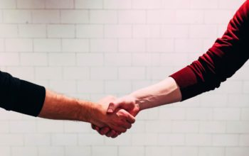 team_handshake