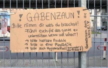 Gabenzaun_Aschaffenburg_blog