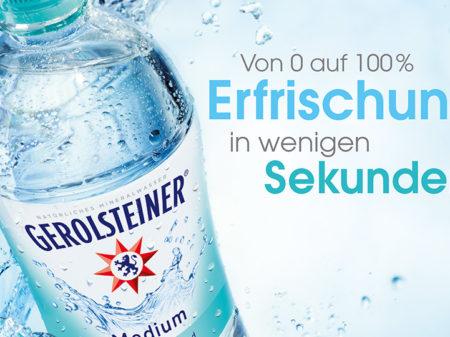 gerolsteiner_blog_2020