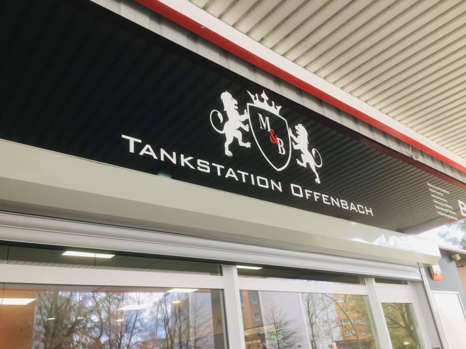 Calpam Tankstelle Offenbach3